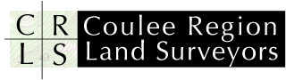 coulee Region Land Surveyors